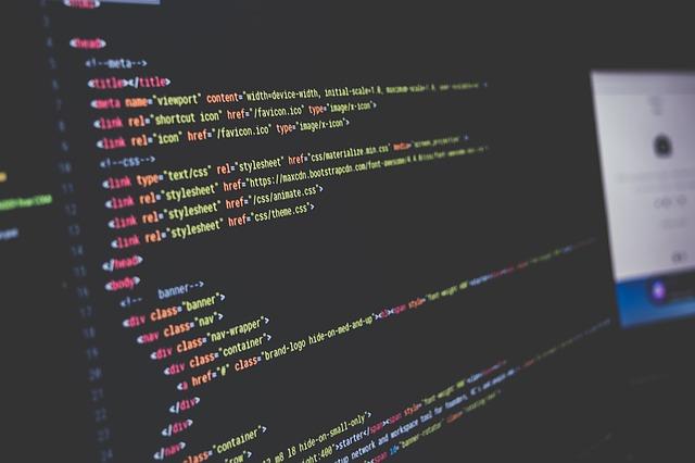 בניית אתרי וורדפרס לעסקים - Dreamedia