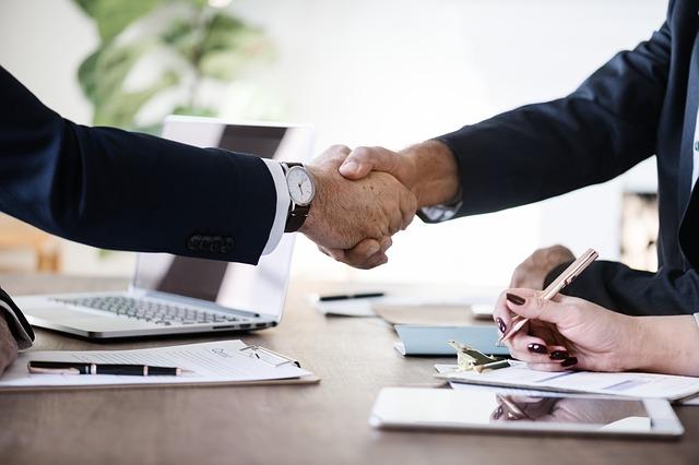 איך לבחור חברת ניהול לבניין המשותף?